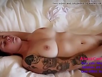 see this what a horny fucking sexy babe live part 1 (79)